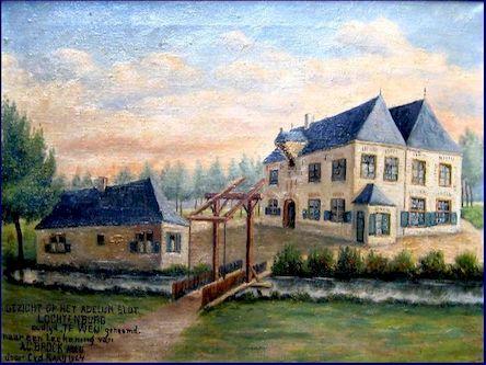 Lochtenburg_anno1826