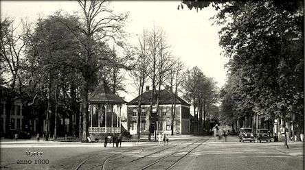 Markt_anno 1900