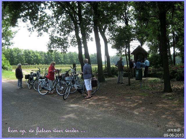 fietstocht2013_02