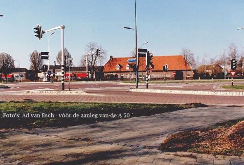 1.Kruising_Veghelseweg_Eerschotsestraat_Everse Akkerpad