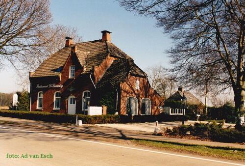 12.Restaurant_DeCoevering_Veghelseweg70