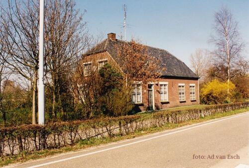 14.Veghelseweg53_M.v.d. Kant