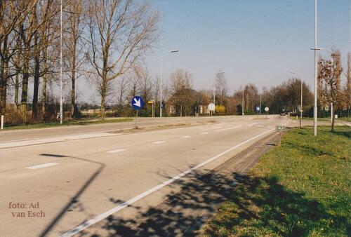 15.Veghelseweg_kruising_met_Koeveringsedijk