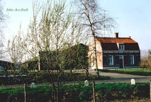 17.Heikampenweg29_B. Vermeltfoort