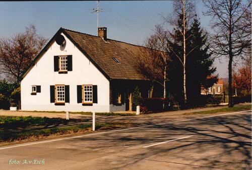 19.Veghelseweg43_D.v. Amersfoort