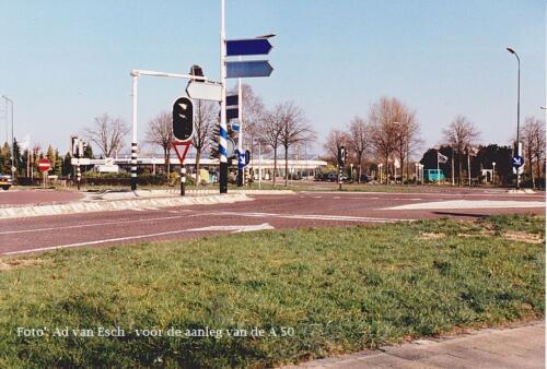 2.kruising_Eerschotsestraat_Veghelseweg