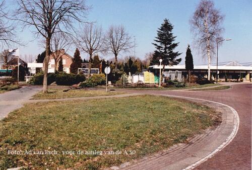 4.langs_Everse Akkerpad