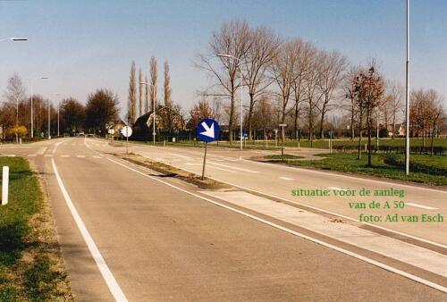 5.Veghelseweg_met_kruising_Koeveringsedijk