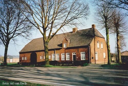7.Veghelseweg58 _J.Bekkers