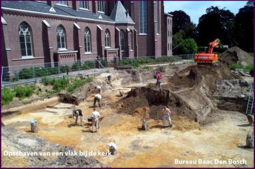 Archeologie_Kerkstraat