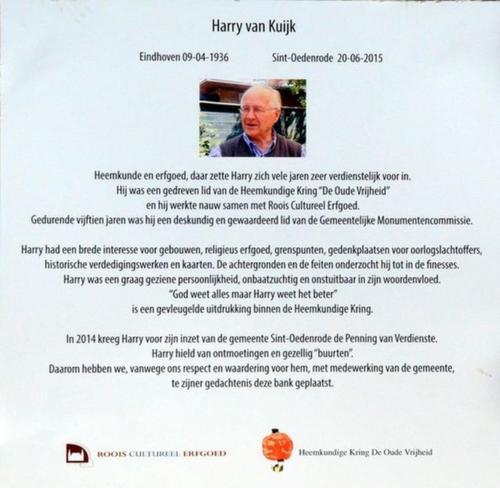 Buurtbank_tekst