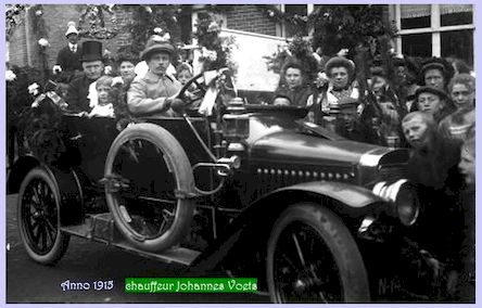 Chauffeur_JVoets