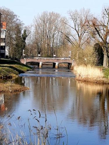 Hambrug_01