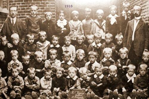 Odaschool1916