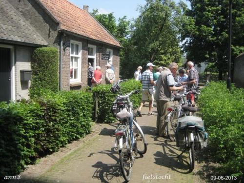 fietstocht-2013